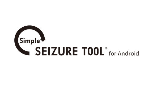 SEIZURE TOOL for Android